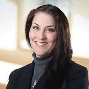 Sandra Laney