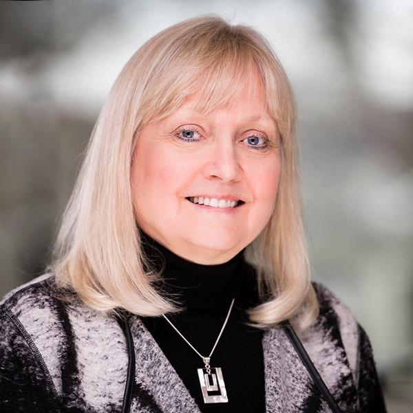 Dr. Carol Dahl