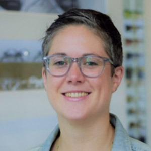 Erin Stuckey