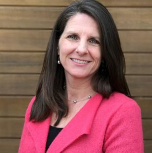 Stephanie Gillis