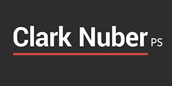 Clark Nuber