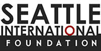 Seattle International Foundation Logo